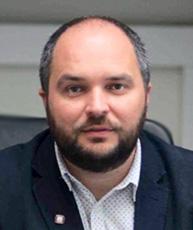 Ярослав Малько
