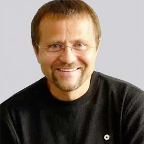 Петро Новочєхов