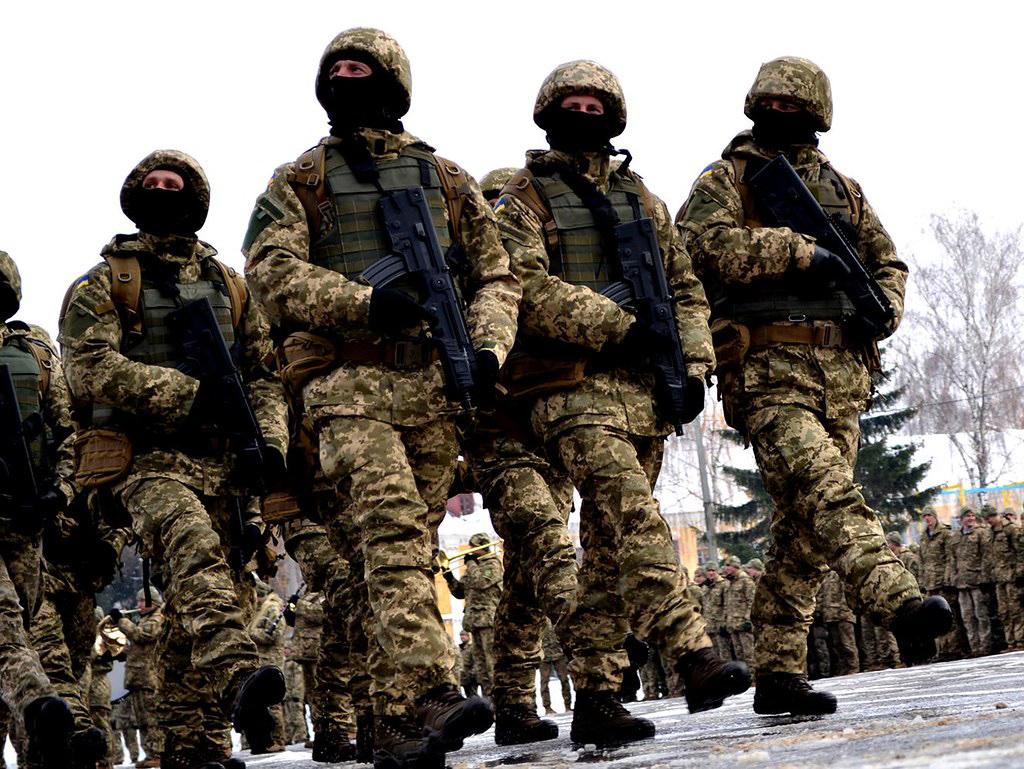 war-in-ukraine