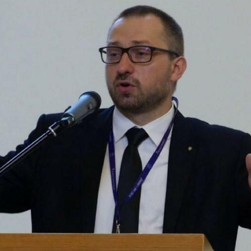 Матеуш Віхари