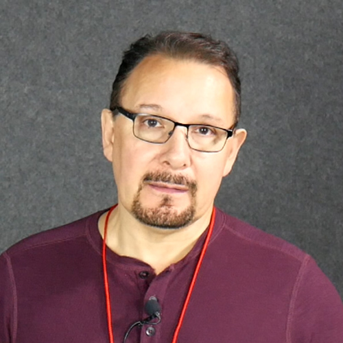 Тони Майрик